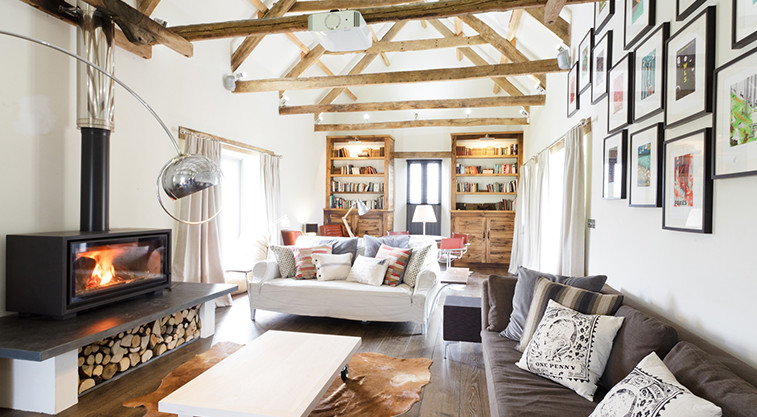 Home | Tregulland & Co