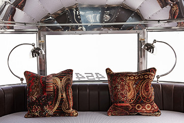 The Airstream